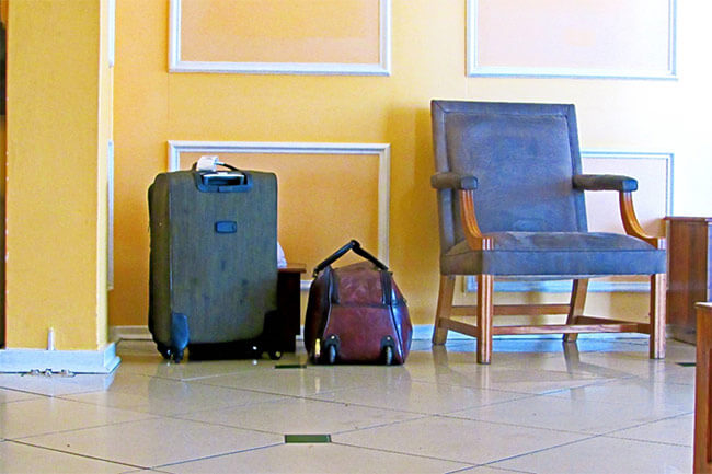 What to pack for your trip to Mbabane