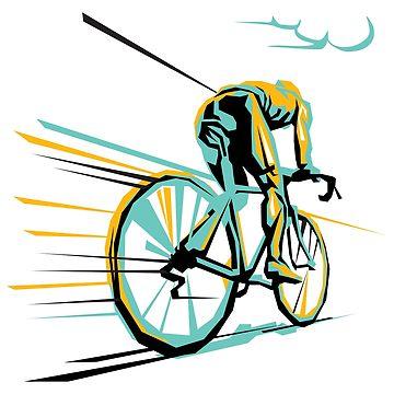 A guide to cycling season in Eswatini